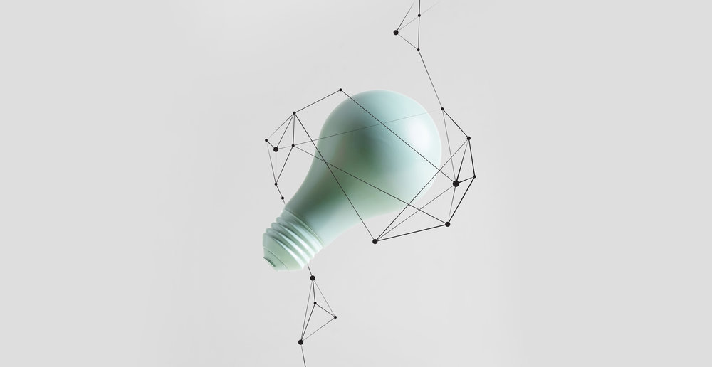 lightbulb-wide