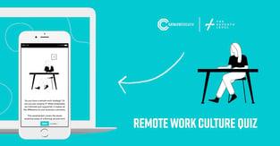remote-work-culture-quiz