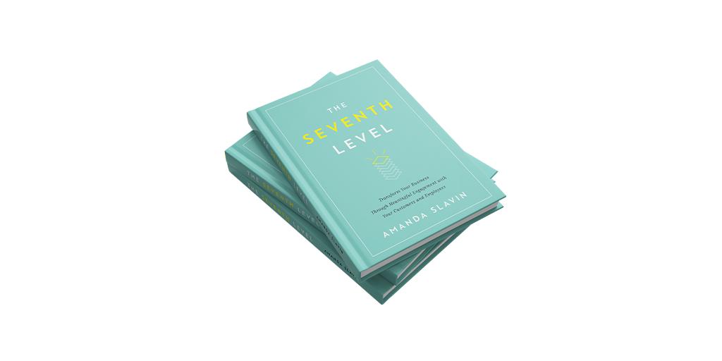 newsletter_book-2
